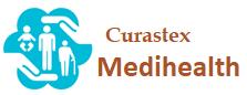 Curastex Medihealth